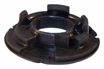 Crown Automotive - Crown Automotive 52088402AB Spring Isolator Fits 99-04 Grand Cherokee