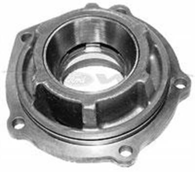 G2 Axle and Gear - G2 Axle and Gear 95-1220-1 Screw In Wheel Stud