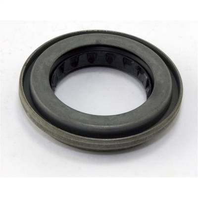 Omix - Omix 16521.31 Pinion Oil Seal Fits 99-04 Grand Cherokee