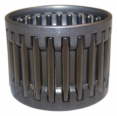 Crown Automotive - Crown Automotive 83500577 2nd Gear Bearing Fits 84-90 Cherokee