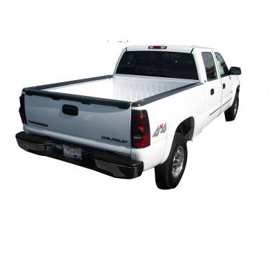 BAK Industries - BAK Industries TGPNF ProCaps Tailgate Protector Fits 98-99 Frontier