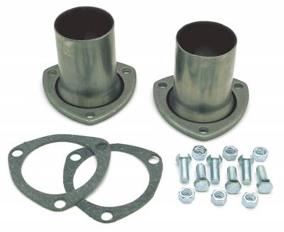 Trans-Dapt Performance Products - Trans-Dapt Performance Products 9374 Header Reducer