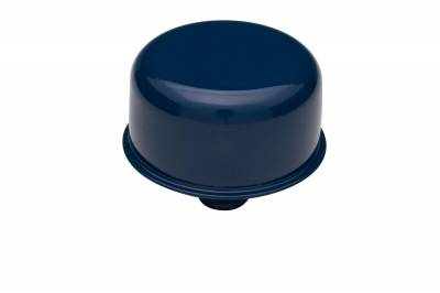 Trans-Dapt Performance Products - Trans-Dapt Performance Products 8321 Valve Cover Breather Cap