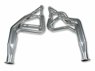 Hooker Headers - Hooker Headers 5101-1HKR Super Competition Full Length Header