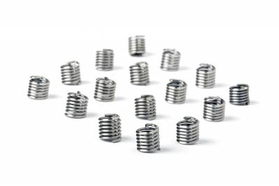 Holley Performance - Holley Performance 26-3 Heli-Coil Inserts