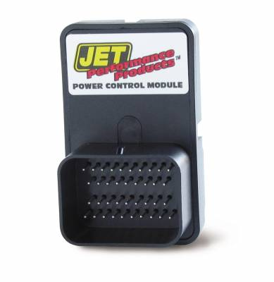 Jet Performance - Jet Performance 90017S Jet Performance Module Stage 2