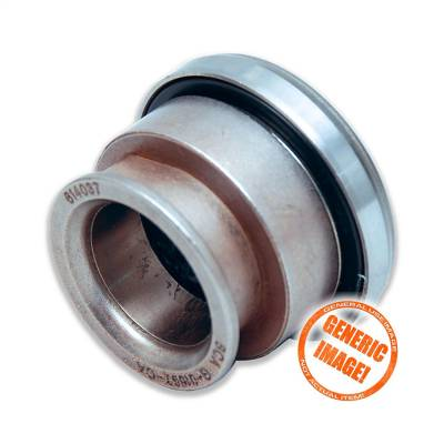 Centerforce - Centerforce 817 Throwout Bearing