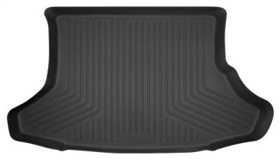 Husky Liners - Husky Liners 44571 WeatherBeater Trunk Liner Fits 10-15 Prius