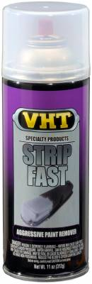 VHT - VHT SP575 VHT Strip Fast Paint Remover