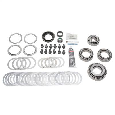 G2 Axle and Gear - G2 Axle and Gear 35-2091 Ring And Pinion Master Install Kit