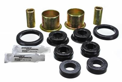 Energy Suspension - Energy Suspension 4.3133G Axle Pivot Bushing Set
