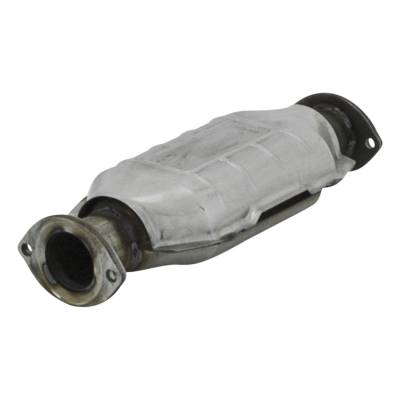 Flowmaster 49 State Catalytic Converters - Flowmaster 49 State Catalytic Converters 2050003 Direct Fit Catalytic Converter