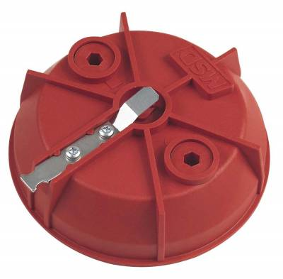 MSD Ignition - MSD Ignition 7423 Pro-Cap Rotor