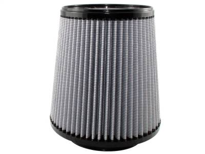AFE Filters - AFE Filters 21-90021 Magnum FLOW Pro DRY S Replacement Air Filter