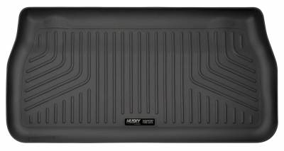 Husky Liners - Husky Liners 40241 WeatherBeater Cargo Liner Fits 17-19 Pacifica