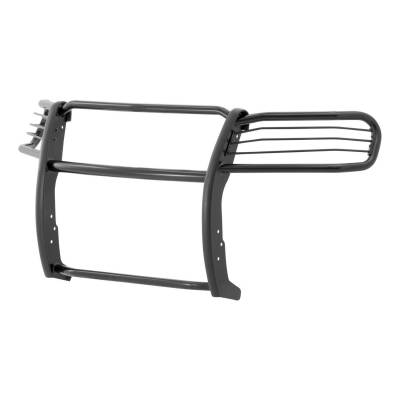 ARIES - ARIES 1052 Grille Guard Fits 11-19 Grand Cherokee