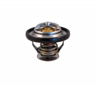 Jet Performance - Jet Performance 10163 Low Temp Stat Thermostat