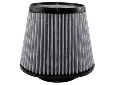 AFE Filters - AFE Filters 21-90020 Magnum FLOW Pro DRY S Replacement Air Filter