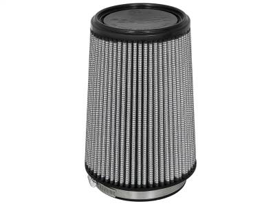 AFE Filters - AFE Filters 21-90049 Magnum FLOW Pro DRY S Replacement Air Filter