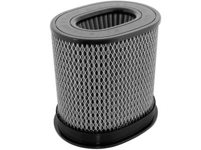 AFE Filters - AFE Filters 21-91061 Magnum FLOW Pro DRY S Replacement Air Filter