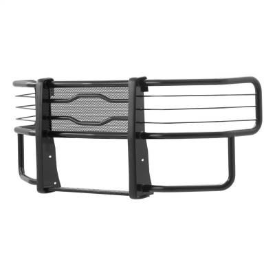 Luverne - Luverne 320713-321610 Prowler Max Grille Guard