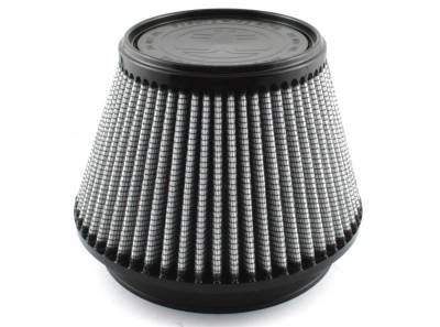AFE Filters - AFE Filters TF-9007D Takeda Pro DRY S Universal Air Filter