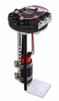 Holley Performance - Holley Performance 19-350 Sniper EFI Fuel Pump Assembly