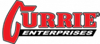 Currie - RV, Trailer & Camper Parts - Towing Systems