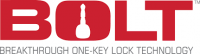 BOLT Lock - RV, Trailer & Camper Parts - Towing Systems