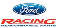 Ford Racing - Suspension & Steering - Other