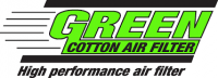 Green Filters - Exterior - Body Kits