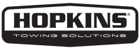 Hopkins Towing Solution - RV, Trailer & Camper Parts - Towing Systems