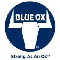 BLUE OX - RV, Trailer & Camper Parts - Towing Systems