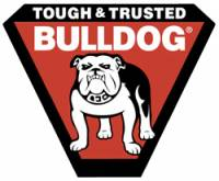 Bulldog - RV, Trailer & Camper Parts - Towing Systems