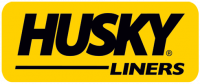 Husky Liners - Lighting & Lamps - Headlight & Tail Light Covers