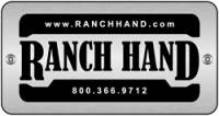 Ranch Hand - Exterior - Towing & Hauling