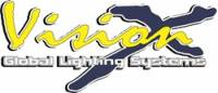 Vision X Lighting - RV, Trailer & Camper Parts - Towing Systems