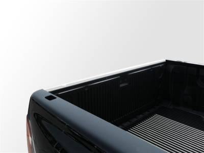 ICI (Innovative Creations) - ICI (Innovative Creations) TG18 Tailgate Protector - Image 3