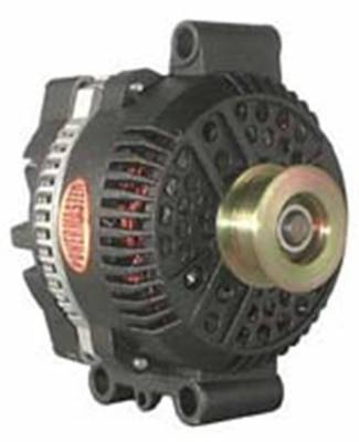 Powermaster - Powermaster 57768 Alternator - Image 1