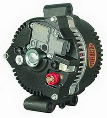 Powermaster - Powermaster 57768 Alternator - Image 2
