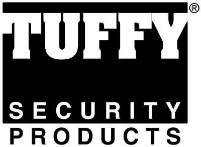 Tuffy Security Products - Tuffy Security Products 044-03 Series II Security Console Fits 97-06 TJ Wrangler - Image 2