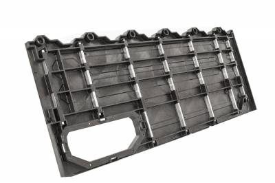 DECKED - DECKED MG4 DECKED Truck Bed Storage System Fits 15-20 Canyon Colorado - Image 3