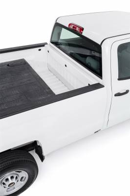 DECKED - DECKED DF6 DECKED Truck Bed Storage System Fits 04-14 F-150 - Image 4