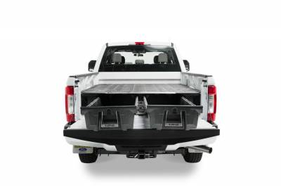 DECKED - DECKED DF6 DECKED Truck Bed Storage System Fits 04-14 F-150 - Image 7