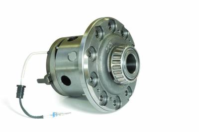 Eaton Differentials - Eaton Differentials 14034-010 Eaton Elocker Differential - Image 1