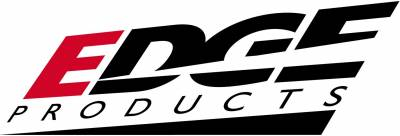 Edge Products - Edge Products 484141-D Jammer Cold Air Intake Fits 12-16 Wrangler (JK) - Image 2