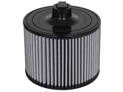AFE Filters - AFE Filters 11-10111 Magnum FLOW Pro DRY S OE Replacement Air Filter - Image 1