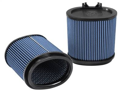 AFE Filters - AFE Filters 10-10126 Magnum FLOW Pro 5R OE Replacement Air Filter Fits 09-12 911 - Image 1