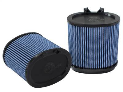 AFE Filters - AFE Filters 10-10126 Magnum FLOW Pro 5R OE Replacement Air Filter Fits 09-12 911 - Image 2