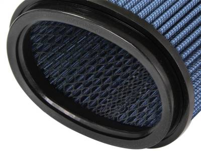 AFE Filters - AFE Filters 10-10126 Magnum FLOW Pro 5R OE Replacement Air Filter Fits 09-12 911 - Image 4